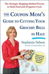 the-coupon-mome28099s-guide-to-cutting-your-grocery-bills-in-half